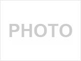 Фото  1 Сборный железобетонный забор Плита ПКН 60x10 287582